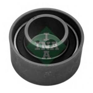 INA 531033220 Tensioner bearing