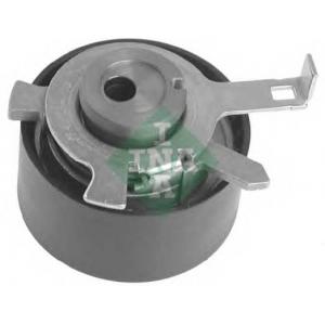 Натяжной ролик, ремень ГРМ 531034510 luk - FORD MONDEO II (BAP) Наклонная задняя часть 1.6 i