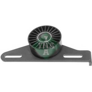 INA 531 0427 10 Натяжной ролик, поликлиновой  ремень