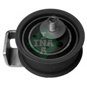 Натяжной ролик, ремень ГРМ 531049920 ina - AUDI A4 (8D2, B5) седан 1.8