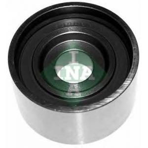 531058210 ina Натяжной ролик, ремень ГРМ KIA SPORTAGE вездеход закрытый 2.0 CRDi 4WD