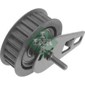 Натяжной ролик, ремень ГРМ 531059430 luk - ALFA ROMEO 155 (167) седан 2.0 T.S. 16V (167.A2G)