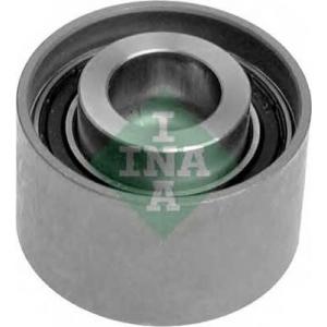 INA 531063820 Tensioner bearing