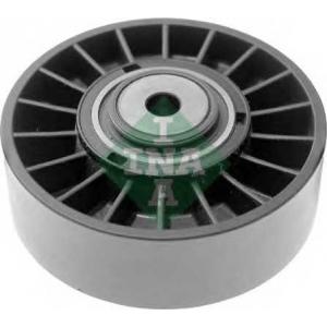 INA 531065820 Натяжной ролик, поликлиновой  ремень