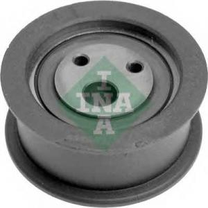 Натяжной ролик, ремень ГРМ 531067120 ina - LADA SAMARA FORMA (21099) седан 1500