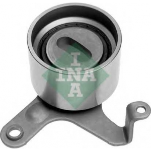 INA 531067520 Tensioner bearing