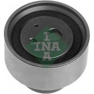 INA 531071610 Tensioner bearing