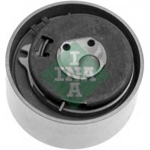 Натяжной ролик, ремень ГРМ 531077810 luk - FIAT PANDA (169) Наклонная задняя часть 1.2
