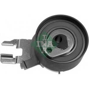 Натяжной ролик, ремень ГРМ 531078610 luk - VOLVO S80 (TS, XY) седан 2.4