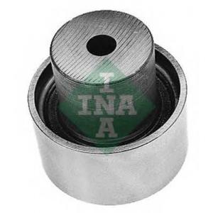 INA 532 0007 20 Ролик ременя