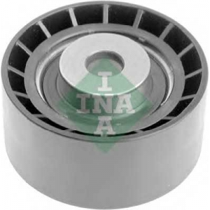 INA 532 0016 10 Ролик ременя