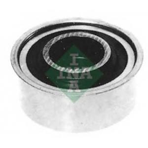 INA 532 0035 10 Паразитный / Ведущий ролик, зубчатый ремень