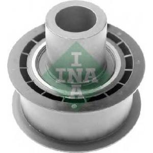 INA 532003710 Ролик направляючий