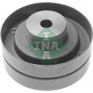 INA 532 0052 10 Направляющий ролик
