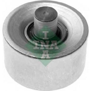 Паразитный / Ведущий ролик, зубчатый ремень 532005810 luk - RENAULT 18 (134_) седан 2.1 Diesel (1344)