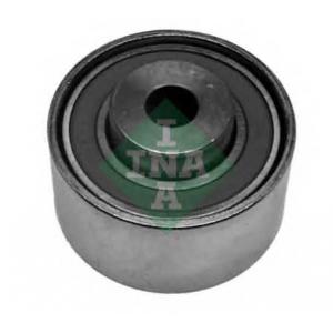 INA 532009020 Паразитный / Ведущий ролик, зубчатый ремень