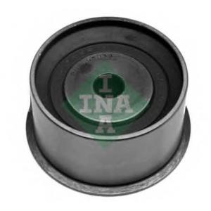 INA 532 0096 20 Натяжные ролики для легковых автомобилей (пр-во INA)