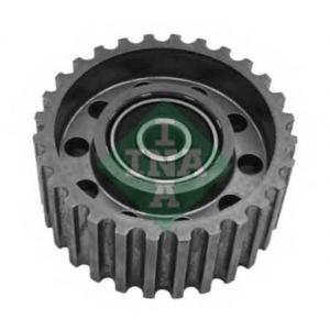 Паразитный / Ведущий ролик, зубчатый ремень 532009820 luk - VW TARO пикап 2.4 D