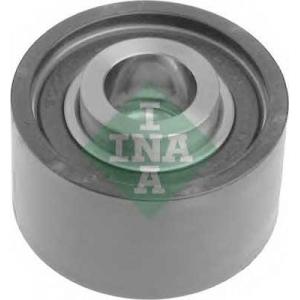 Паразитный / Ведущий ролик, зубчатый ремень 532010120 luk - MAZDA MX-3 (EC) купе 1.8 i V6