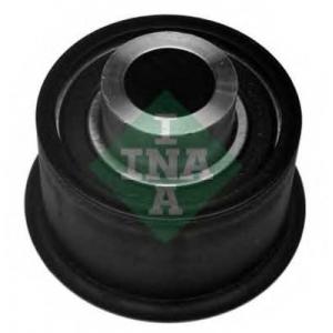 INA 532 0102 20