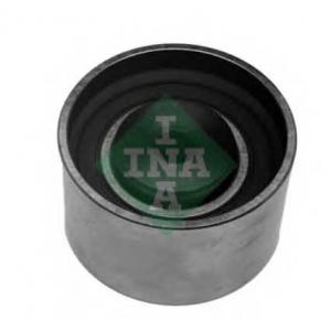 INA 532010320 Паразитный / Ведущий ролик, зубчатый ремень