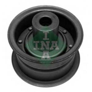 INA 532011320 Паразитный / Ведущий ролик, зубчатый ремень