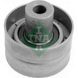 INA 532011520 Паразитный / Ведущий ролик, зубчатый ремень