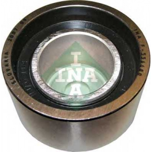 Паразитный / Ведущий ролик, зубчатый ремень 532012120 luk - LANCIA KAPPA (838A) седан 2.0 20V (838AA1AA)