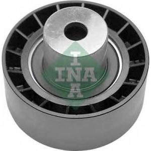 INA 532 0151 10 Ролик INA