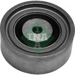 Паразитный / ведущий ролик, поликлиновой ремень 532015610 ina - AUDI A8 (4D2, 4D8) седан 2.5 TDI