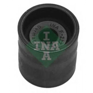 INA 532016110 Ролик направляючий