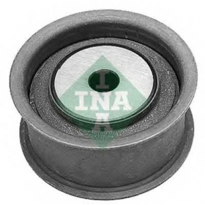 INA 532016310 Направляющий ролик