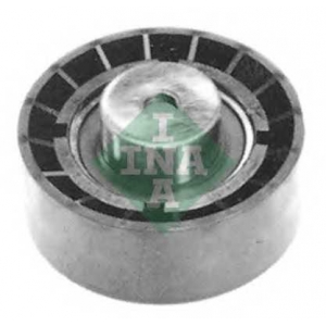 INA 532 0164 10 Ролик обвідної реміня грм
