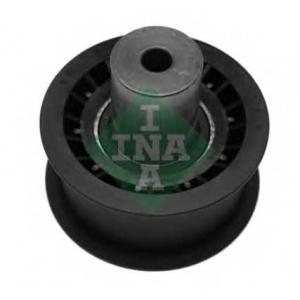 INA 532 0182 10 Ролик INA
