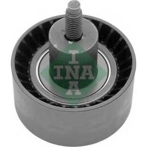 INA 532 0187 10 Ролик ведущий FORD (пр-во Ina)
