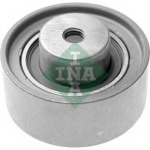 INA 532 0190 10 Ролик ременя
