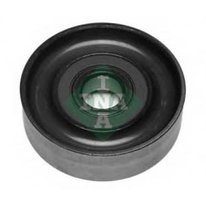 Паразитный / ведущий ролик, поликлиновой ремень 532019320 luk - FIAT TIPO (160) Наклонная задняя часть 1.4 (160.AC)