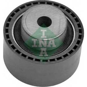 Паразитный / Ведущий ролик, зубчатый ремень 532019610 luk - CITRO?N XANTIA (X2) Наклонная задняя часть 2.0 HDI 109