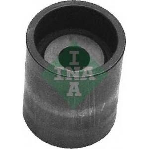 INA 532 0197 10 Ролик модуля натягувача ременя