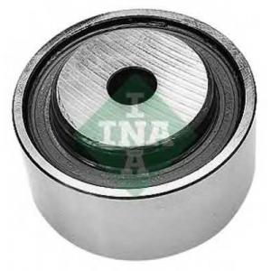 INA 532 0209 10 Ролик ведущий FIAT (пр-во Ina)