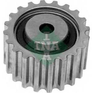INA 532 0220 10