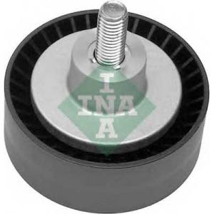 INA 532 0224 10 Ролик модуля натягувача ременя