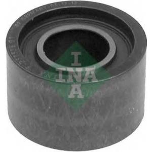 Паразитный / Ведущий ролик, зубчатый ремень 532022510 luk - VOLVO V60 универсал D3