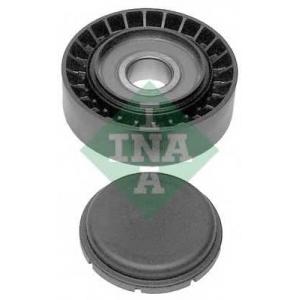 INA 532 0229 10 Ролик ременя