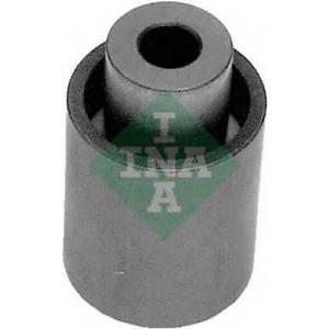 Паразитный / Ведущий ролик, зубчатый ремень 532023610 luk - AUDI A8 (4D2, 4D8) седан 4.2 quattro