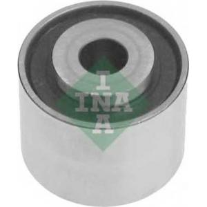 INA 532029610 Направляючий ролик