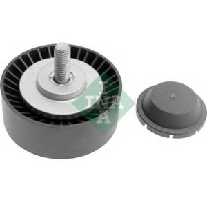 Паразитный / ведущий ролик, поликлиновой ремень 532030110 luk - VW PHAETON (3D_) седан 3.2 V6