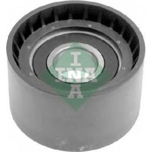 Паразитный / Ведущий ролик, зубчатый ремень 532030810 luk - RENAULT LAGUNA I (B56_, 556_) Наклонная задняя часть 1.8 16V (B563, B564)