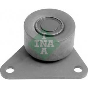 INA 532 0317 10 Ролик обводной ремня ГРМ Renault N7Q