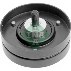 Паразитный / ведущий ролик, поликлиновой ремень 532032730 luk - VOLVO S40 I (VS) седан 1.8